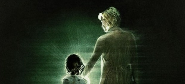 The_Night_Visitor_Banner_4_15_13