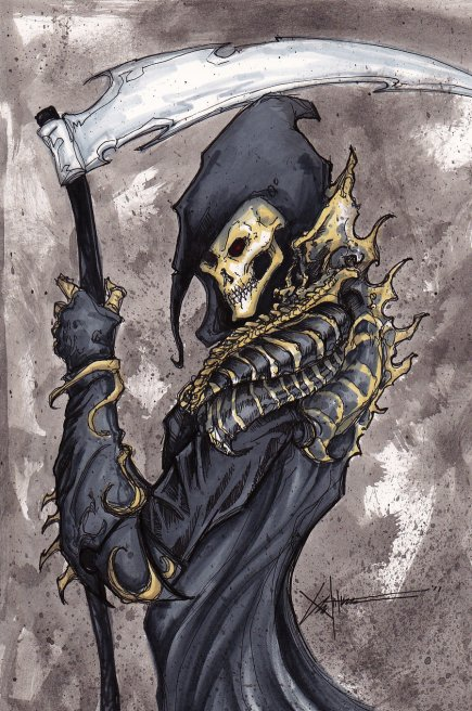 grim_reaper_s_armor_by_covens_oz-d36twn2