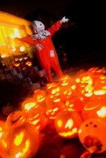 halloween_army_by_straywind-d4g5ova
