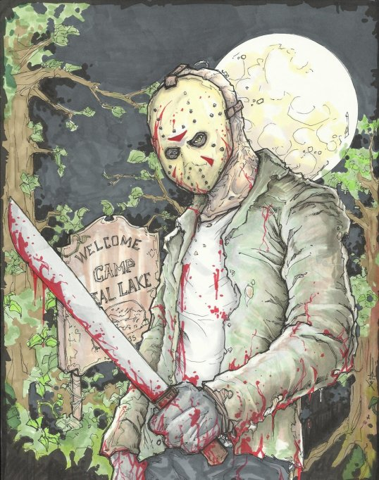 jason_voorhees_by_covens_oz-d4ha5nc