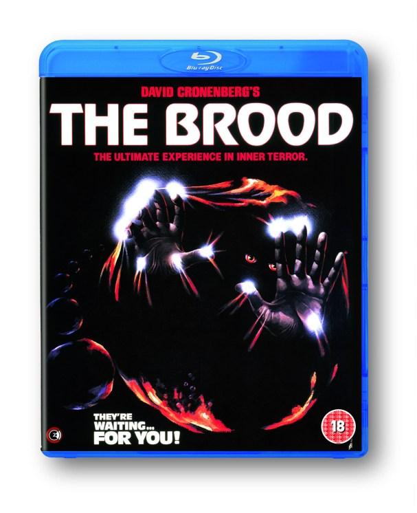 1-the-brood