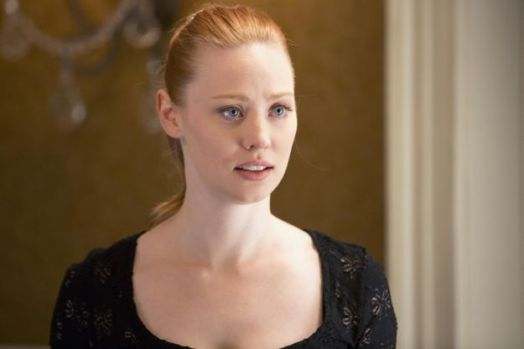 15-true-blood
