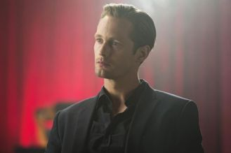 20-true-blood