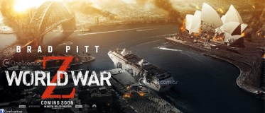 3-world-war-z