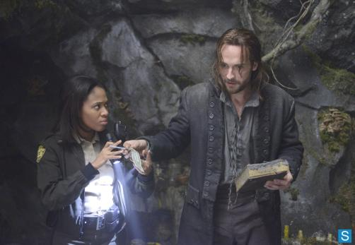 6-sleepy-hollow