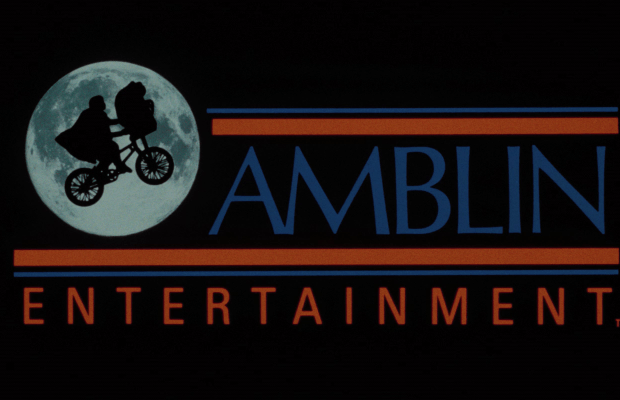Amblin_Entertainment_logo