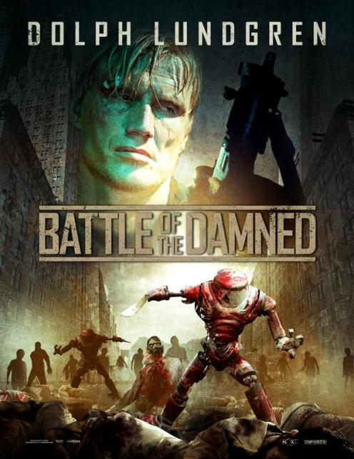 Battle of the Damned-2