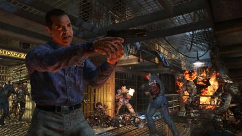 Call Of Duty Black Ops 2 MOTD (1)