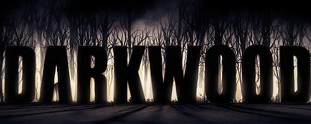 DarkwoodTrailer
