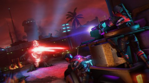 Far Cry 3 Blood Dragon (1)