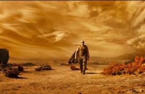 Riddick_Banner_5_15_13
