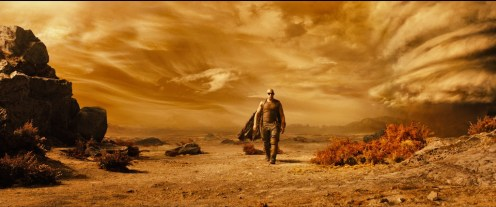 Riddick_Still_1_5_15_13