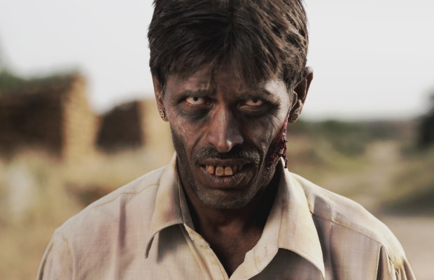 The Dead2-India-2