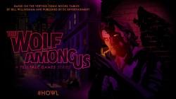The Wolf Among Us (6)