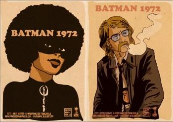 batman1972-2-3