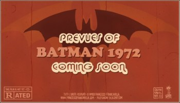 batman1972-4