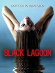 black-lagoon-4
