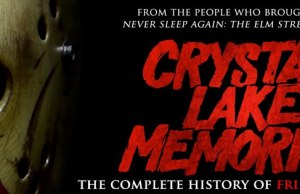 crystal-lake-memories