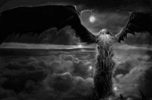 horizons_of_sorrow_by_anastasiyacemetery-d1hysgs