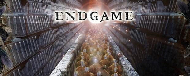 megadethendgamecoverbanner