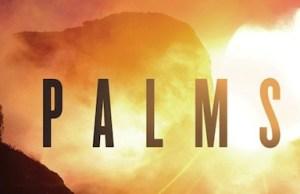 palmsbanner