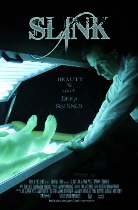 slink-poster-1
