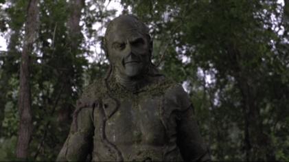 swamp-thing-screen-cap-1