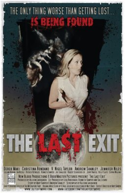 the-last-exit-art