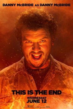 this-is-the-end-danny-mcbride-poster