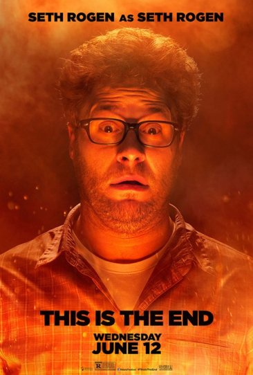 this-is-the-end-seth-rogen-poster