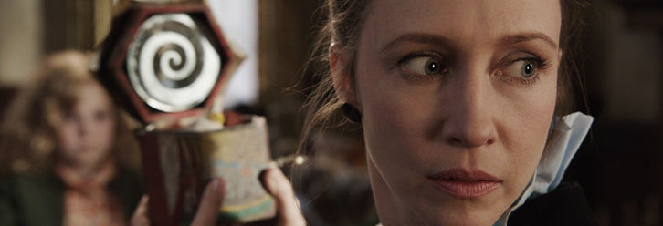 1-the-conjuring-banner