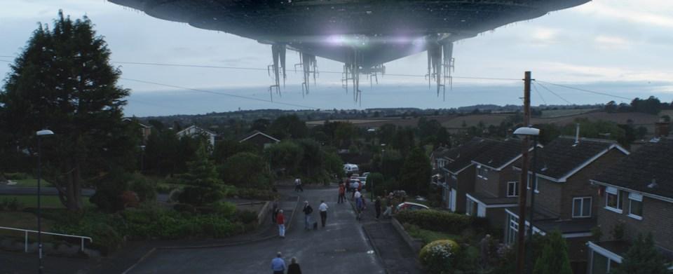 10-alien-uprising