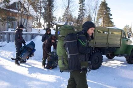 12--The Dyatlov Pass Incident