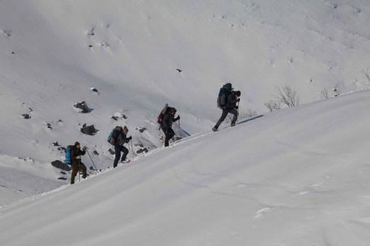 17-The Dyatlov Pass Incident