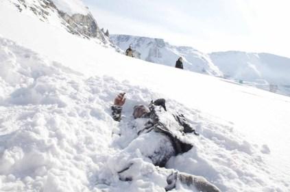 3-The Dyatlov Pass Incident