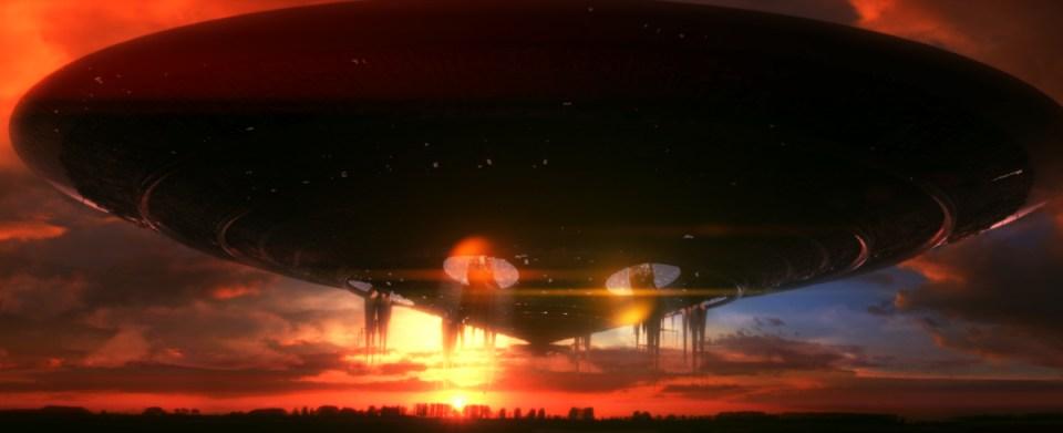 8-alien-uprising