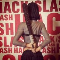 Cassie2_large