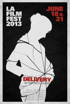 DELIVERY_LAFF