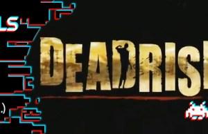 E32013_DeadRising3