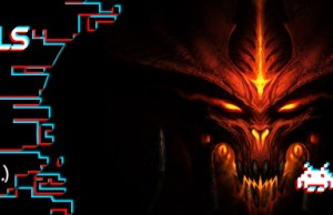 E32013_Diablo3