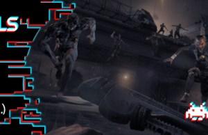 E32013_DyingLightScreens