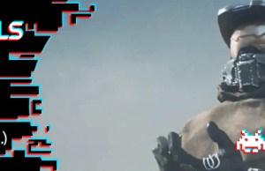E32013_Halo5