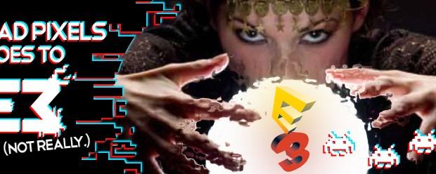 E32013_PsychicBanner