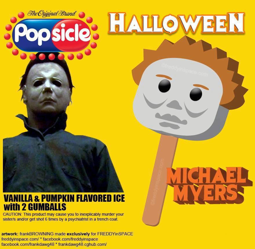HalloweenPopsicle