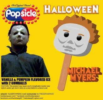 HalloweenPopsicle