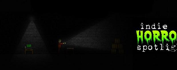 IHS_DarkCell