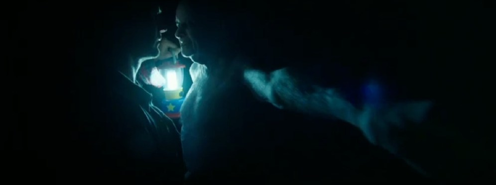Insidious_Chapter_2_Trailer_Grab_1_6_4_13