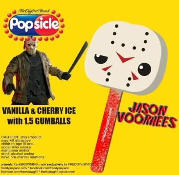 JasonPopsicle