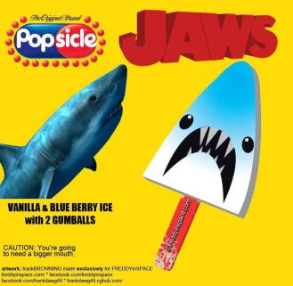 JawsPopsicle