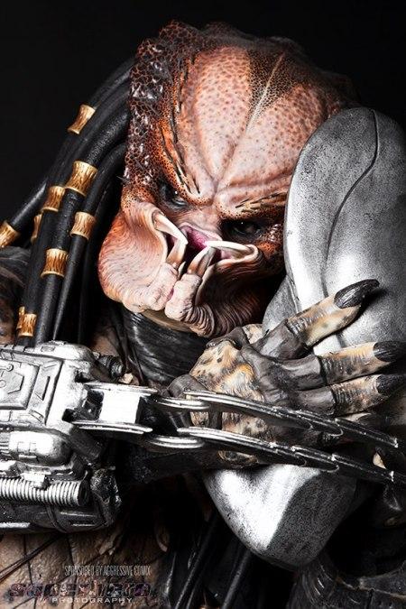 Predator4